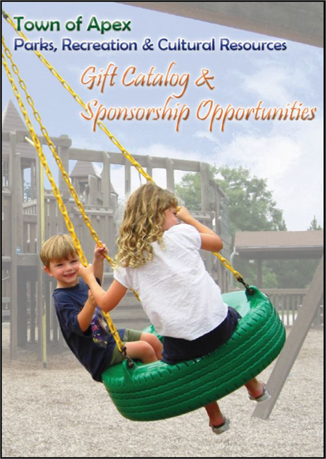 2016-2016 Apex Gift Catalog Cover Opens in new window
