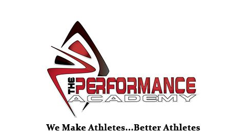 Performance Academy