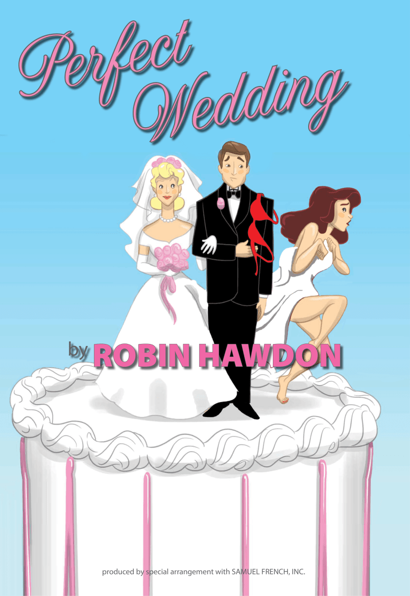 Perfect-Wedding-Poster-Art