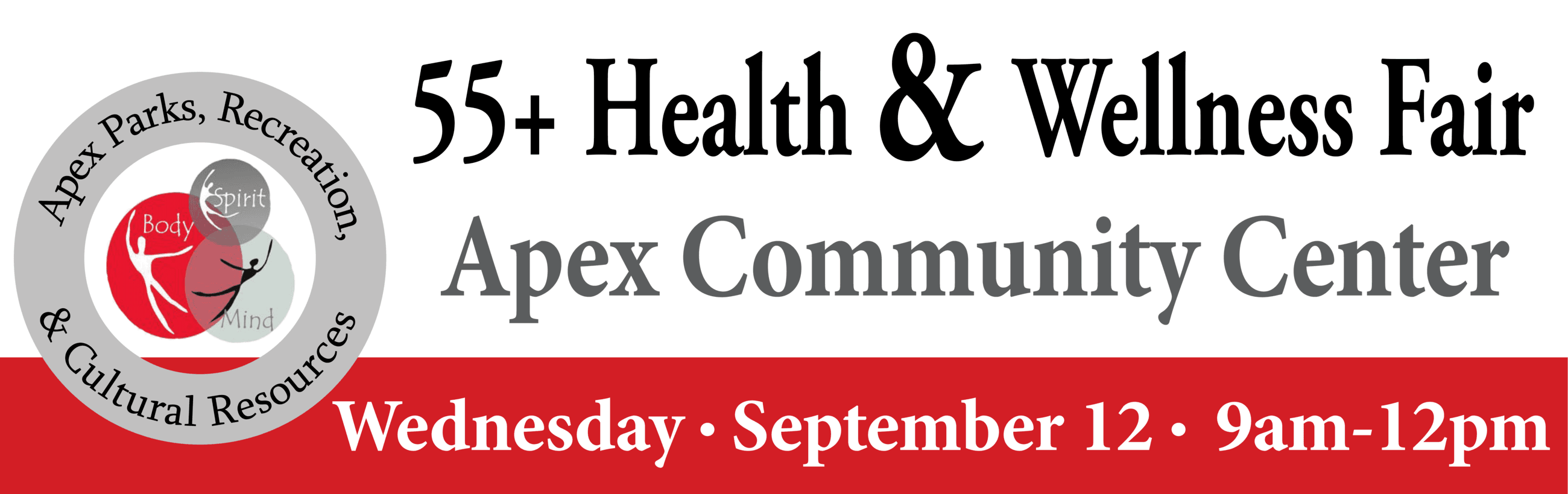 Health Fair Banner for web 2018