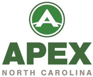 Apex_logo_vertical_color